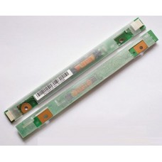 Invertor LCD pentru Acer Aspire 5220 / 5315 / 5610 / 5720 / HP C700 / dv5000