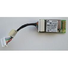 Modul Bluetooth pentru Fujitsu V6545 / V6535 / V6505 / Benq R56, QBTM400