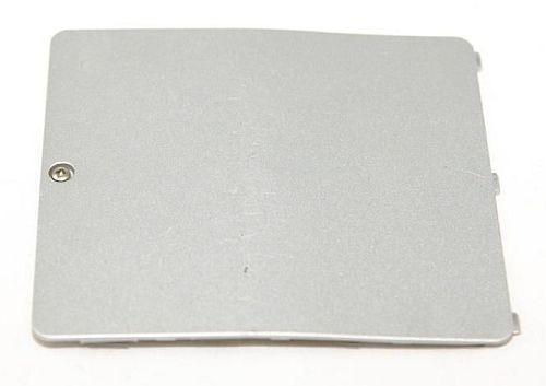 Capac memorii pentru Sony Vaio seria VGN-FZ / PCG-391M