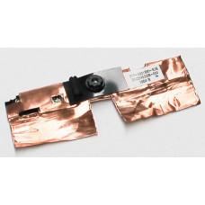Camera Web pentru MSI CR630, CX623, U100, S1F-0001580-B36