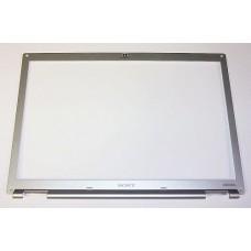 Rama display (LCD bezel) pentru Sony Vaio seria VGN-FZ