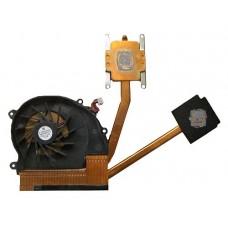 Cooler laptop Sony Vaio seria VGN-FZ, UDQFRPR62CFO
