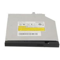 DVD-RW laptop Asus X551C / X551M / D550C, UJ8E1 SATA