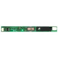 Invertor LCD pentru Toshiba Satellite A300 / A355 / L300 / L305 / L350 / L355