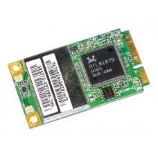 Placa wireless b/g pentru Toshiba A200 / L300 / L305 / L355 / L500