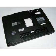 Carcasa bottomcase pentru Toshiba Satellite L300 / L305 / L355, V000130170