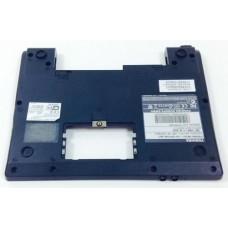 Carcasa bottomcase pentru Toshiba NB100 / NB105, V000150210