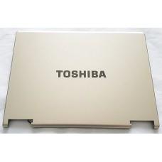 Capac display (LCD Cover) pentru Toshiba NB100