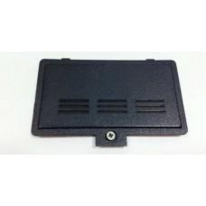 Capac memorie pentru Toshiba NB100 / NB105, V000935590