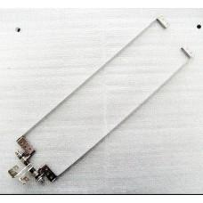 Balamale Sony Vaio VGN-CR, FAGD1005010, FAGD1004010