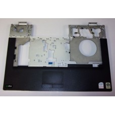 Carcasa palmrest pentru Sony Vaio seria VGN-FZ, X-2178-636-2