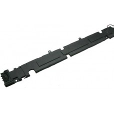 Difuzoare laptop HP dv9000 / dv9500 / dv9700, YGHDN0025147063A
