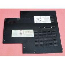 Capac HDD/memorii/CPU pentru Acer Aspire 4520 / 4720, ZYE3CZ01BDTN000