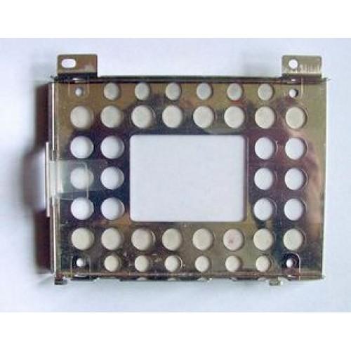 Caddy HDD pentru Acer Aspire 5920 / 5920G / ZD1, 33.AGW07.005