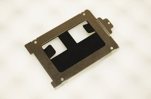 Caddy HDD pentru Sony Vaio seria VGN-CR