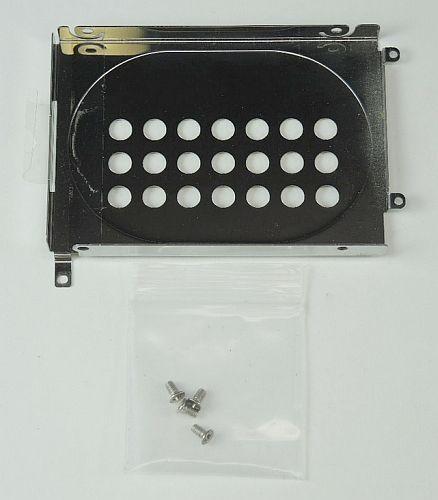 Caddy HDD pentru Sony Vaio seria VGN-FZ