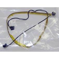 Microfoane laptop HP Pavilion dv9000 / dv9500 / dv9700 cu cablu