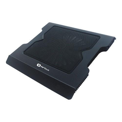 Cooling Pad pentru laptop Serioux SRX-NCP150AA