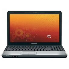 "Laptop Compaq CQ60 Athlon x2 2.1GHz, 2GB DDR2, 250GB, 15.6"""
