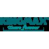 Kingmax logo
