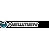 Newmen logo