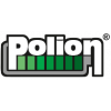 Polion logo