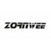 ZornWee logo