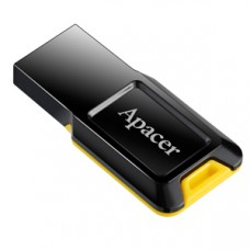 Flash Drive 4GB USB Apacer AH132