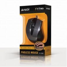 Mouse A4Tech N-400-1 USB Negru