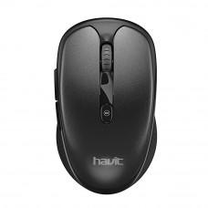 Mouse fără fir Havit HV-M5991GT