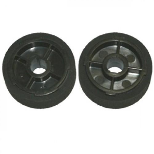 Paper Feed Pickup Roller pentru Lexmark E232/E330, 56P1820