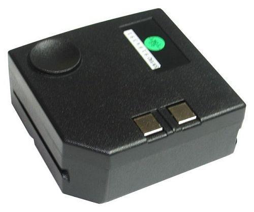 Sursa imprimanta Lexmark X1170 / Z602 / Z617, DAG-3004
