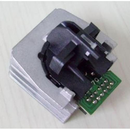 Cap imprimare Printhead pentru Epson LX-300+ / 1170 original