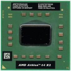 Procesor AMD Athlon 64 x2 Mobile TK-53 1.7GHz, AMDTK53HAX4DC