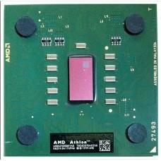 Procesor AMD Athlon XP Barton 2500+, 1.83GHz, Socket A (462)