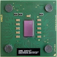 Procesor AMD Athlon XP Barton 3000+, 2.1GHz, Socket A (462)