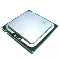 Procesor Intel Pentium E2160 DualCore, 1.8GHz, FSB800, socket 775