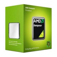 Procesor AMD Sempron 145 2.8 GHz, socket AM3, SDX145HBGMBOX