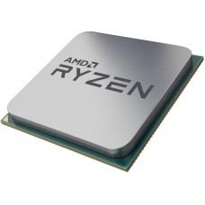 Procesor AMD Ryzen 5 1600X 3.6GHz - YD1600BBM6IAE