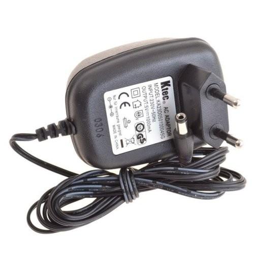 Alimentator router / switch 5V 1000mA DC, KA23D050100045G