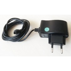 Alimentator router / switch 5V 1000mA DC, SW06-05001200-EU
