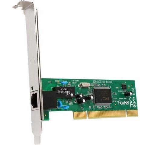 Placa retea 10/100 TP-Link TF-3200