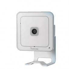 Camera IP supraveghere din Android, Vivotek IP7133
