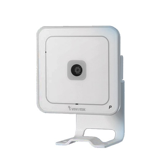 Camera IP supraveghere Vivotek IP7133, ethernet