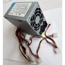 Sursă 400W PC ATX
