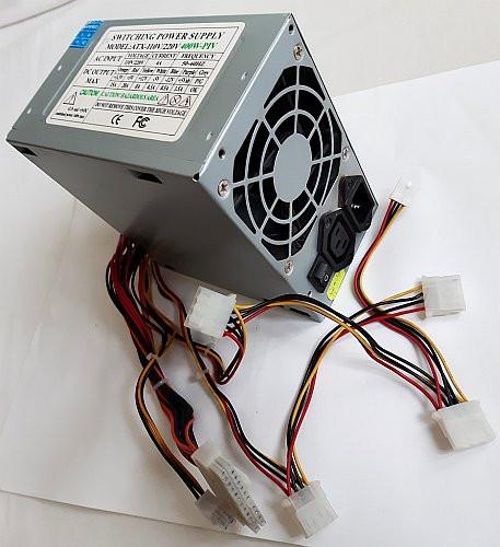 Sursa 400W PC ATX