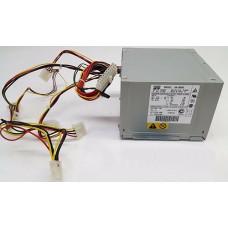 Sursă 200W pentru IBM PC 300GL / 300PL / Aptiva 2140, Astec AA19950