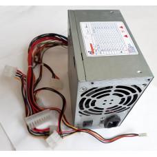 Sursă 350W PC ATX Maxpower