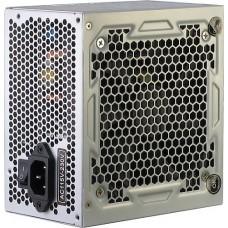 Sursă 700W Inter-Tech SP-700, 82% ATX2.31